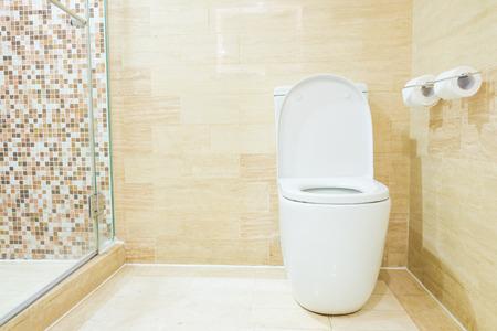Bild WC