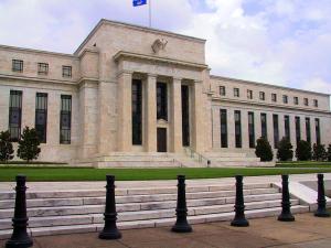 wem gehört die deutsche bank