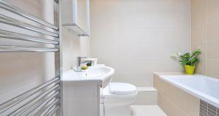 Bild Badezimmer