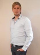 Daniel Boennighausen - DB