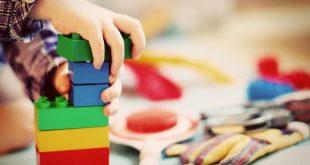 Kindergartenplatzanspruch